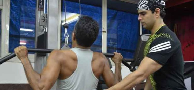 Benefit Fitness Studio-Khar West-4669_j67pku.jpg