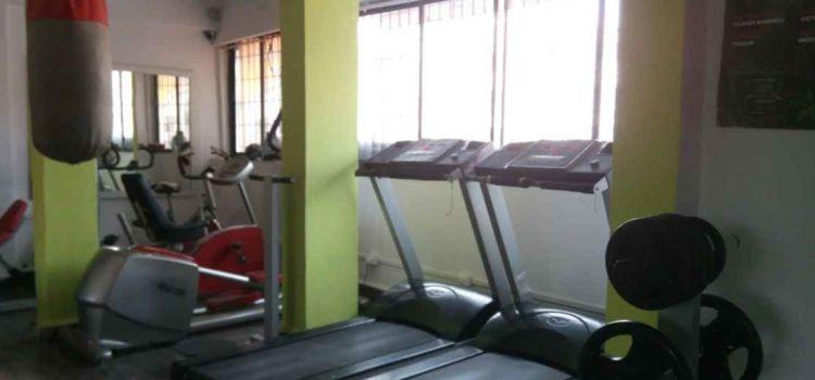Ranjeet fitness zone-Nalasopara West-4691_hsxphp.jpg