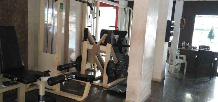 Fitnessvilla-Vasai-4694_n2fknx.jpg