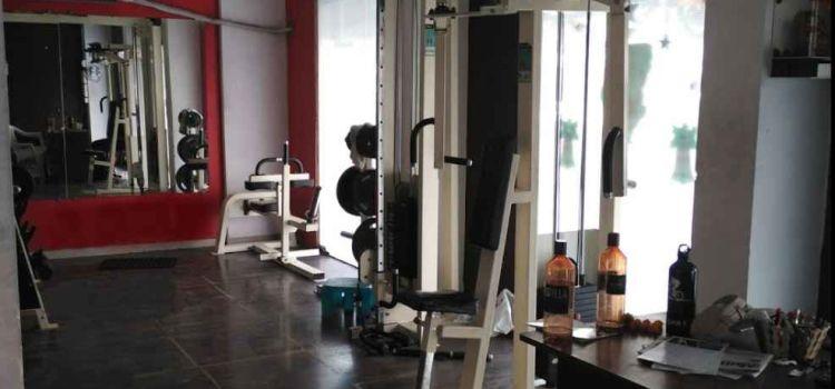 Fitnessvilla-Vasai-4696_gcb6pm.jpg