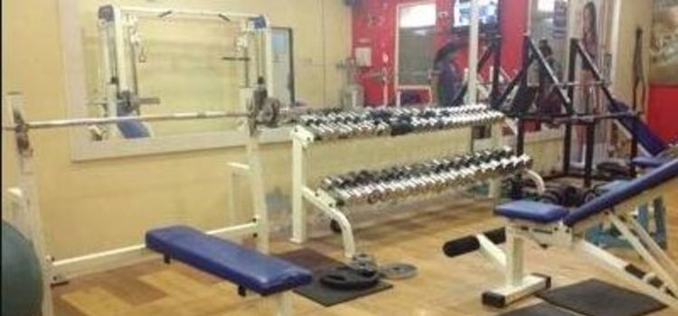 Workout Gym-Parel-4700_icfqk9.jpg