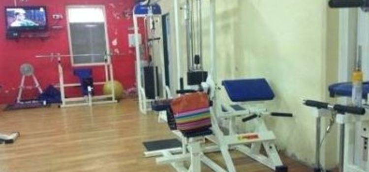 Workout Gym-Parel-4701_aepfgk.jpg
