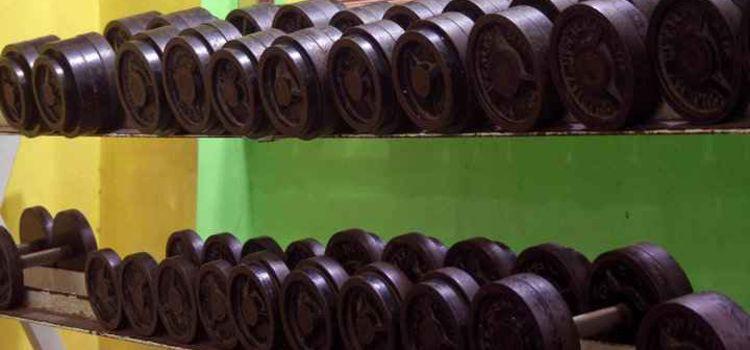 Vinays Muscles & Curves Gym-Bhandup East-4720_d97xfw.jpg