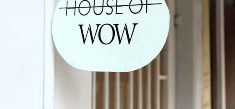 House Of Wow-Bandra West-4767_gzg6yp.jpg