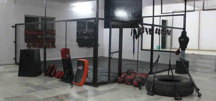Knockdown-Vashi-4799_f3mtij.jpg