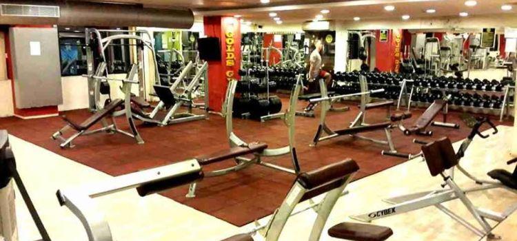 Gold's Gym-Adyar-4804_ownfed.jpg