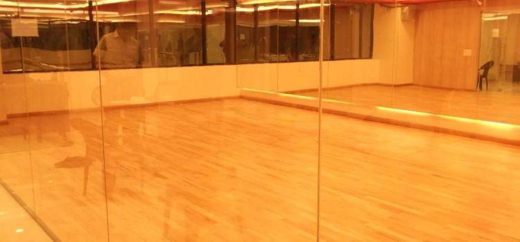 Gold's Gym-Adyar-4807_jzcrry.jpg