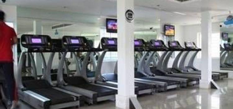O2 Health Studio-Ashok Nagar-4830_um6fnv.jpg