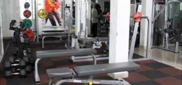 O2 Health Studio-Ashok Nagar-4831_r338rf.jpg