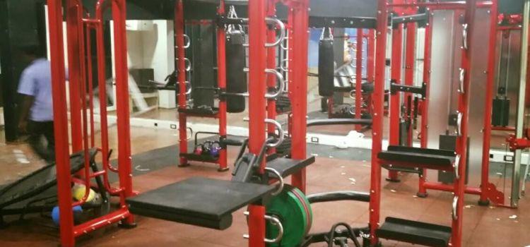 99 Degree Fitness Studio-Nungambakkam-4838_xattf7.jpg
