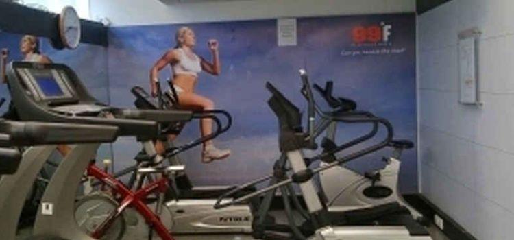 99 Degree Fitness Studio-Nungambakkam-4839_szr3ja.jpg