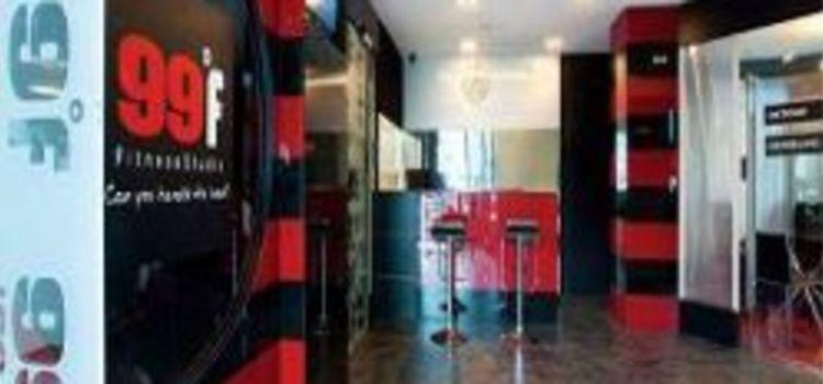 99 Degree Fitness Studio-Nungambakkam-4840_bhifta.jpg