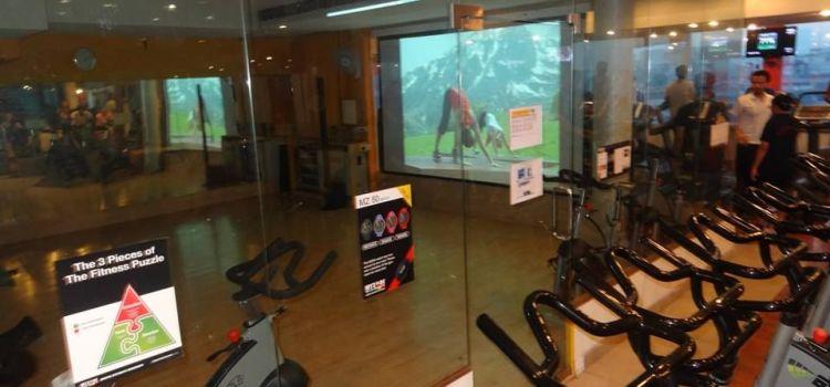 La Fitness-Indirapuram-4844_yowyiy.jpg