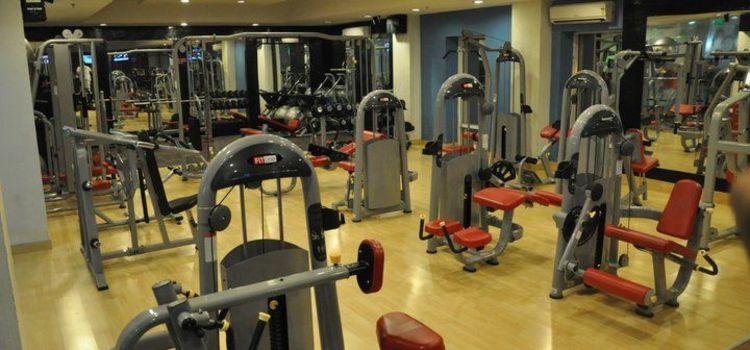 La Fitness-Indirapuram-4846_aq5pxc.jpg