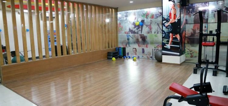 La Fitness-Indirapuram-4848_v8dmr3.jpg