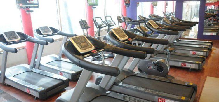 La Fitness-Indirapuram-4850_d8o4cd.jpg
