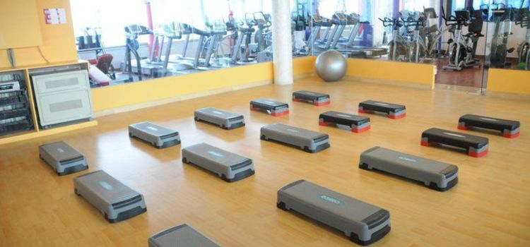 La Fitness-Indirapuram-4851_bjox5r.jpg