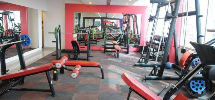 La Fitness-Indirapuram-4852_wj78ek.jpg