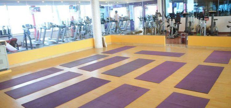 La Fitness-Indirapuram-4856_sxujs2.jpg