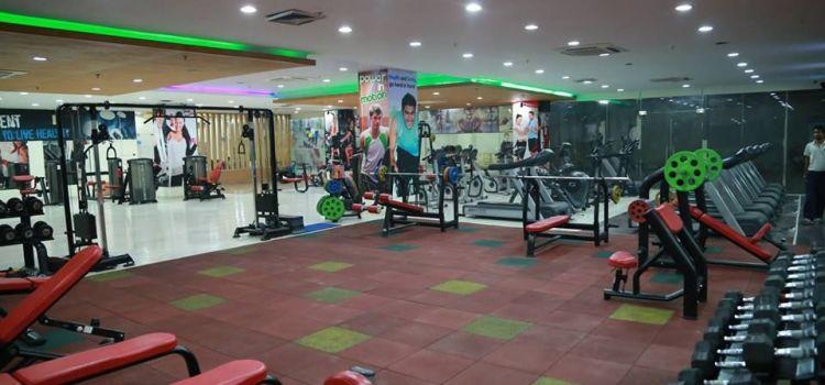 La Fitness-Indirapuram-4859_ehdpjp.jpg