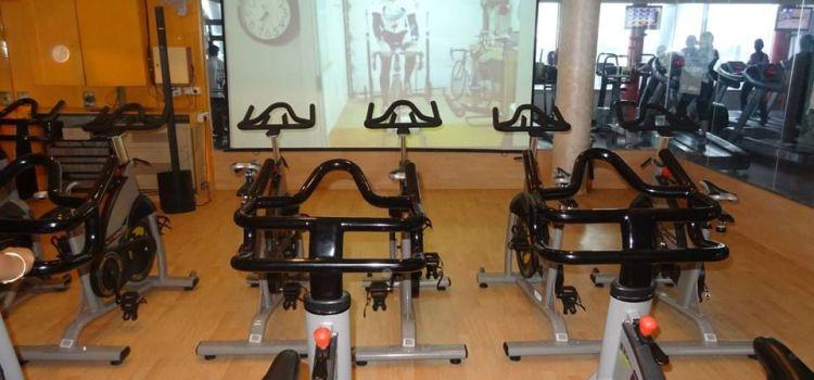La Fitness-Indirapuram-4863_db86ei.jpg