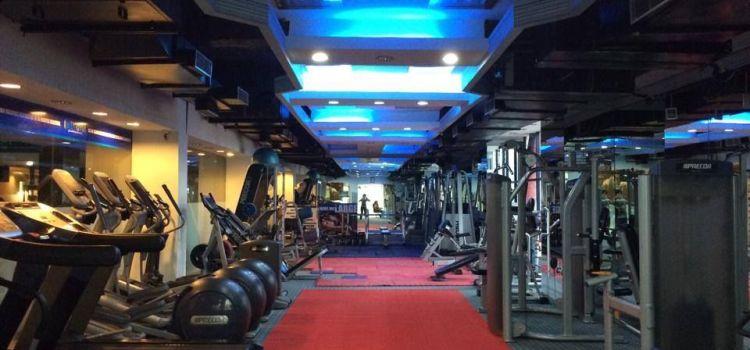 Blue Gym-Nehru Nagar-4864_budkru.jpg