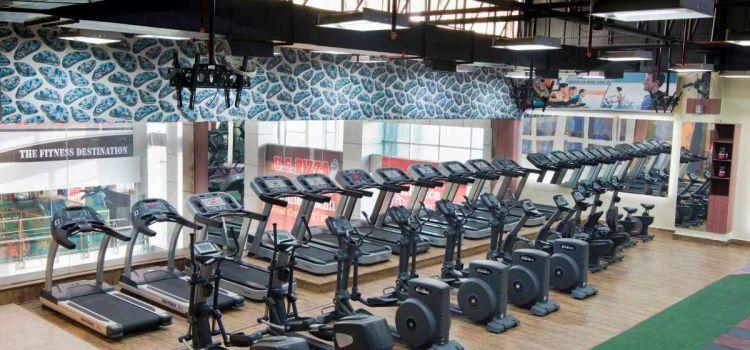 Blue Gym-Nehru Nagar-4865_m9p8hx.jpg