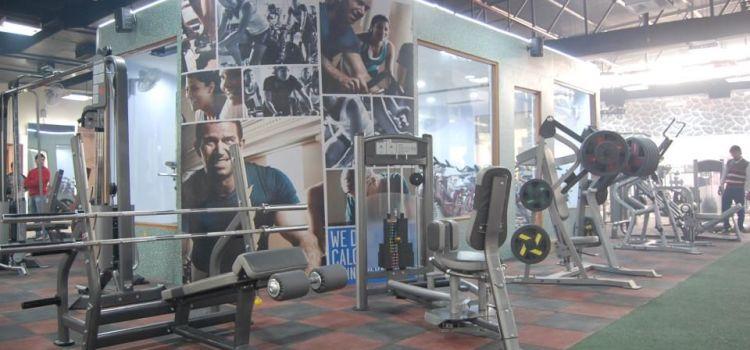 Blue Gym-Nehru Nagar-4868_vh1fol.jpg