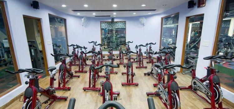 Blue Gym-Nehru Nagar-4869_n9mkyo.jpg