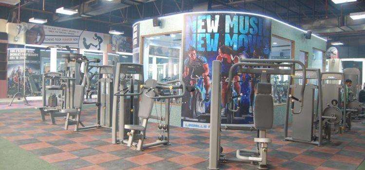 Blue Gym-Nehru Nagar-4871_qpt4c3.jpg