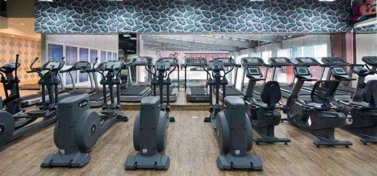 Blue Gym-Nehru Nagar-4873_gkf76d.jpg