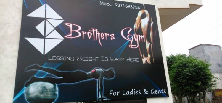 3 brothers gym-Ghaziabad-4874_jzk91h.jpg