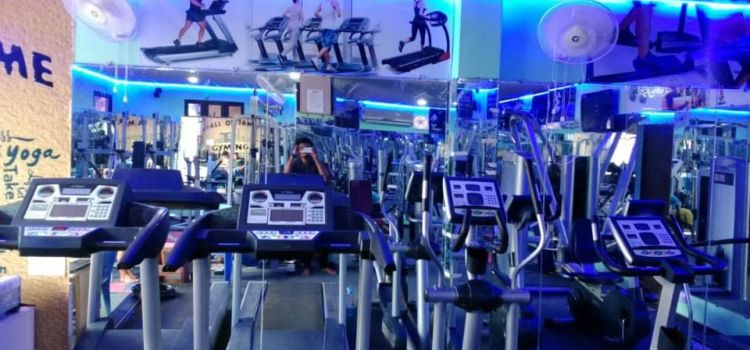 3 brothers gym-Ghaziabad-4875_okqgsw.jpg