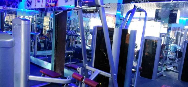 3 brothers gym-Ghaziabad-4876_aqyb0b.jpg
