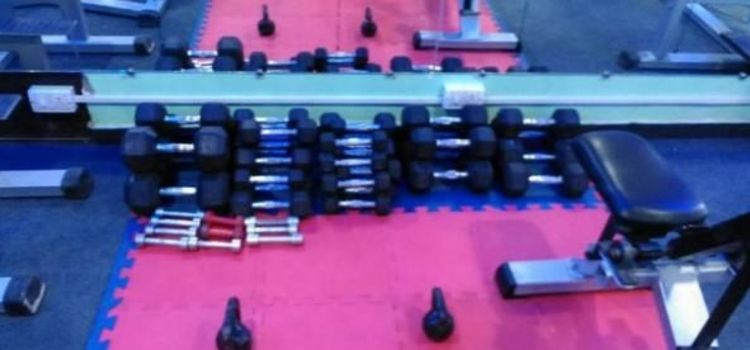 3 brothers gym-Ghaziabad-4878_aug755.jpg