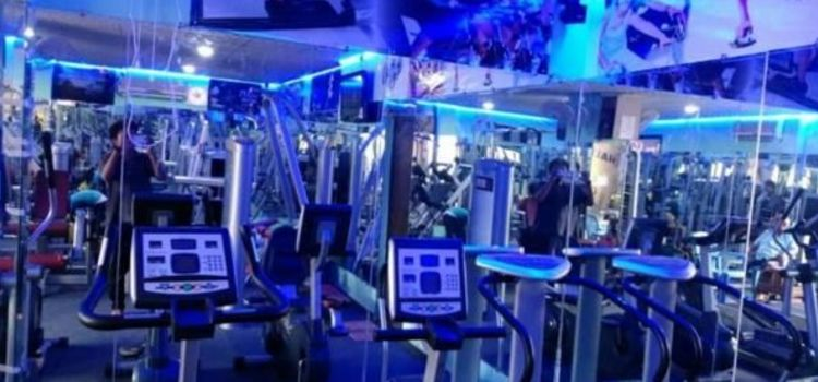 3 brothers gym-Ghaziabad-4879_osfnah.jpg