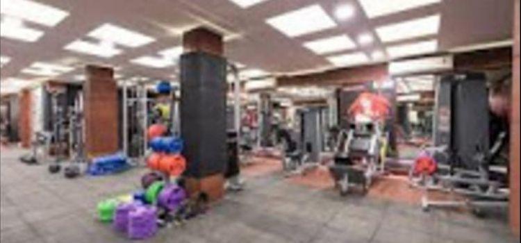 Slam Lifestyle & Fitness Studio-Nandanam-4895_mqlkel.jpg