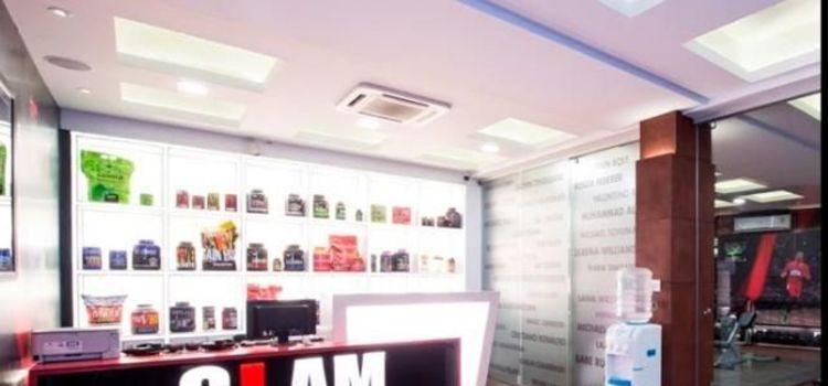 Slam Lifestyle & Fitness Studio-Nandanam-4896_jcndqv.jpg
