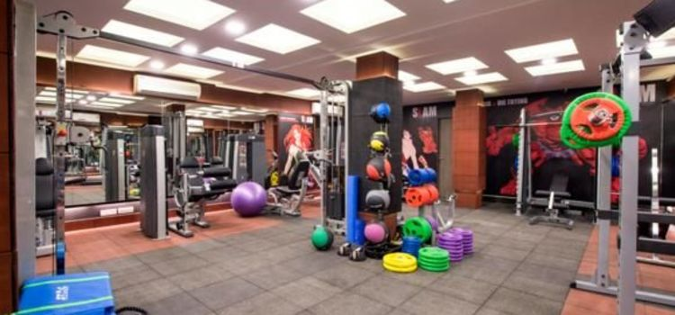 Slam Lifestyle & Fitness Studio-Nandanam-4897_nvz4o4.jpg