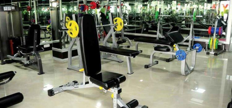 F7 Gym-Pammal-4904_tnljga.jpg