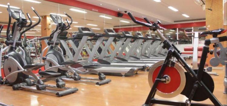Ateliers Fitness-Sembakkam-4933_sxssmr.jpg