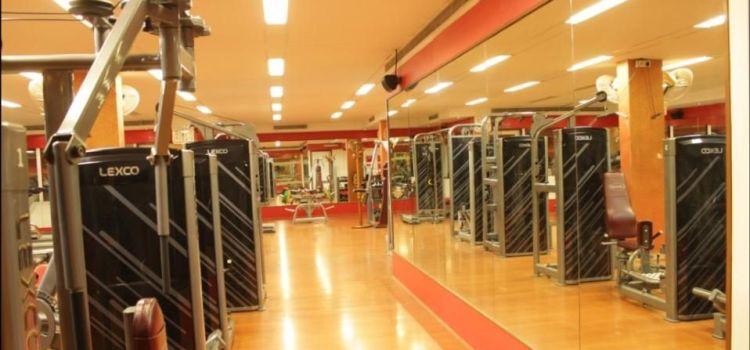 Ateliers Fitness-Sembakkam-4934_qvq6re.jpg