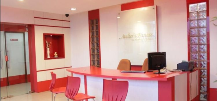 Ateliers Fitness-Alwartirunagar-4939_bxx4yr.jpg