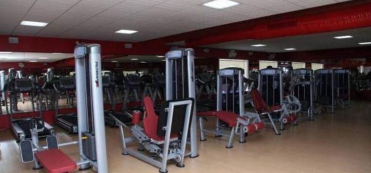 Ateliers Fitness-Alwartirunagar-4941_miqgz6.jpg