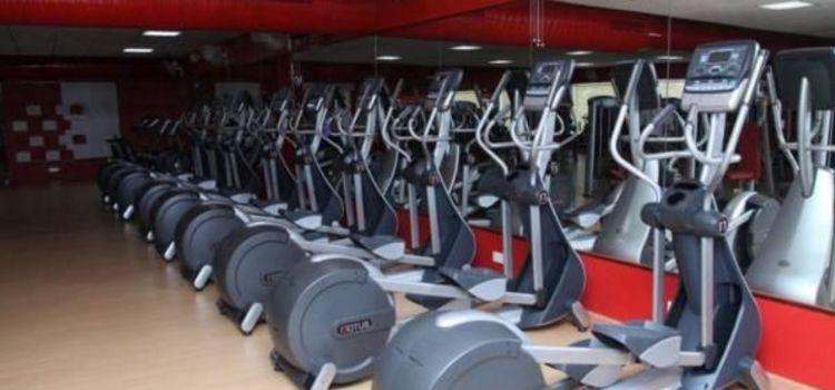 Ateliers Fitness-Alwartirunagar-4942_tcfo8w.jpg