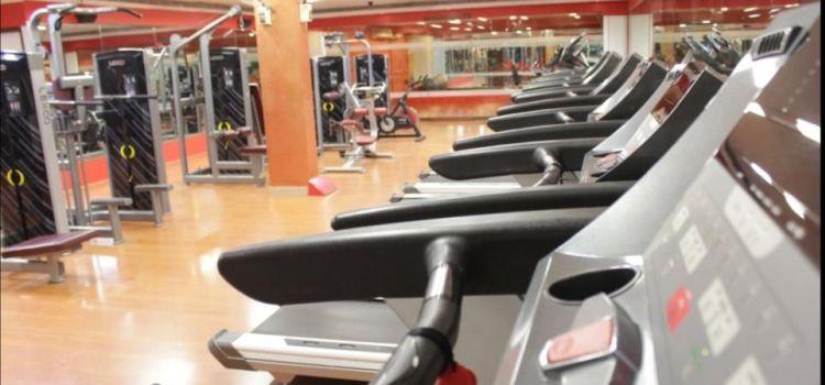 Ateliers Fitness-Royapettah-4945_fwruop.jpg