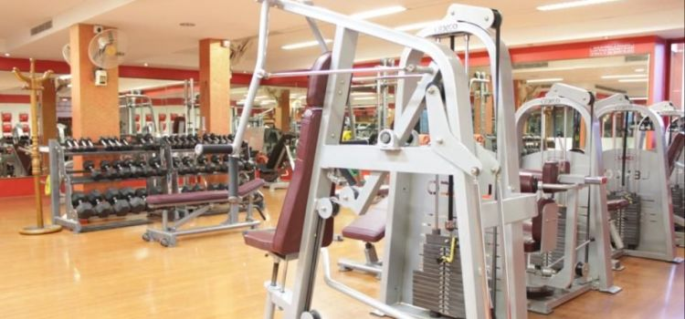 Ateliers Fitness-Mambalam-4952_hqg4pm.jpg