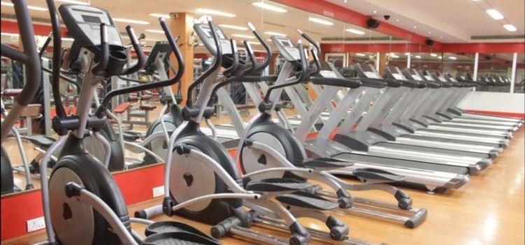 Ateliers Fitness-Mambalam-4956_kdskas.jpg