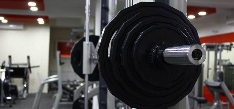 Wavs Fitness-Kolathur-4957_mdksfe.jpg
