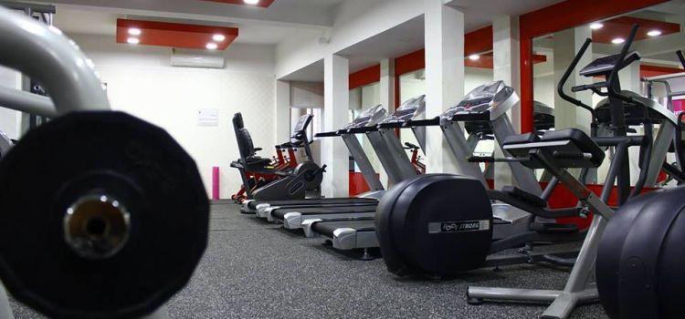 Wavs Fitness-Kolathur-4959_amwkoj.jpg